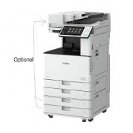 Canon imageRUNNER Advance C3520i Color Photocopier r