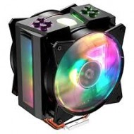 Cooler Master MasterAir MA410M RGB Air CPU Cooler #MAM-T4PN-218PC-R1 r