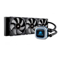 Corsair Hydro Series H150i PRO RGB 360mm Liquid CPU Cooler #CW-9060031-WW