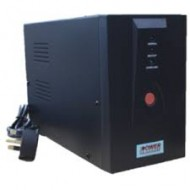 Power Guard 3KVA Online UPS
