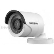 Hikvision DS-2CE16D0T-IRF(2.0MP) HD Upto 1080p (20m) Indoor Bullet CC Camera(R)
