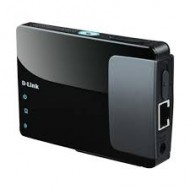 D-Link DAP-1350 Wireless N Router/With Access Point r