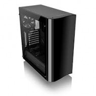 Thermaltake view 22 (Tempered Glass Side Window) Mid Tower Gaming Desktop Case r