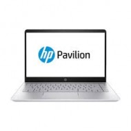 HP Pavilion 15-cu0013TX 8th Gen Intel Core i7 8550U #4JG11PA(R)