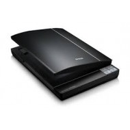 Epson V370 A4 Photo and Film Scanner r
