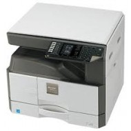 Sharp AR-6020 Digital Photocopier r