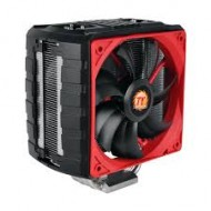 Thermaltake NiC C4 Untouchable Air CPU Cooler #CLP0607