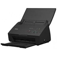 Brother ADS-2100 High Speed Duplex Document Scanner With ADF r