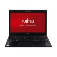 Fujitsu Lifebook U537 7th Gen Intel Core i5 7200U (No BAG/Carrycase)(R)