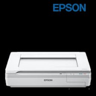Epson WorkForce DS-50000 A3 Flatbed Document Scanner r