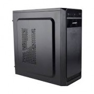 Crown Micro CMC-370-2 Desktop Casing with Power Supply r
