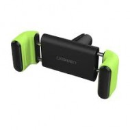 UGREEN Air Vent Car Mount Phone Holder with 360 Degree Rotation (30750)r