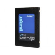 Patriot BURST 240GB SATAIII SSD Drive(R)