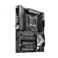 Asrock Fatal1ty X299 Gaming K6 DDR4 Intel Extreme Series LGA2066 Socket Mainboard (r)