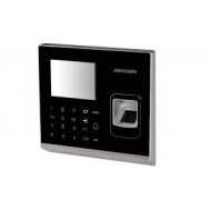 Hikvision DS-K1T201EF-C Access Control with Camera(R)