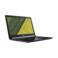 Acer Aspire A515-51G 59AT 8th Gen Intel Core i5 8250U #NX.GW1SI.003 (R)