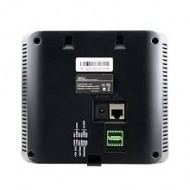 ZKTeco MB360 Multibiometric Time and Attendance System and Access Control Terminal(R)