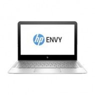 HP Envy 13-AD065TU 7th Gen Intel Core i3 7100U #2GV93PA (R)