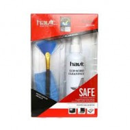 Havit SC050 Screen Cleaner for Laptop and Monitor(r)