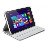 Acer Iconia Tablet Cover & Keyboard(r)