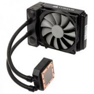 Corsair Hydro Series H45 Liquid CPU Cooler #CW-9060028-WW