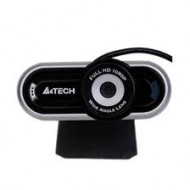 A4 Tech Pk-920H Webcam(r)
