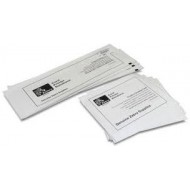 Zebra ZXP Cleaning Card Kit for ZXP Series 3 r