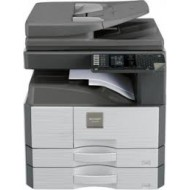 Sharp AR-6023N Digital Photocopier r