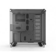 Thermaltake CORE P5 TG Snow White Wall Mount Casing with Tempered Glass r