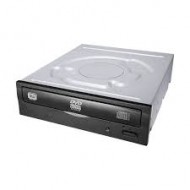Liteon 24X Dual Layer Internal DVD Writer (Box) (R)