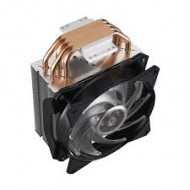 Cooler Master MasterAir MA410P LED Air CPU Cooler #MAP-T4PN-220PC-R1 r