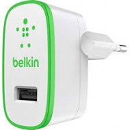 Belkin Universal Home Charger (F8M670VFWHT)