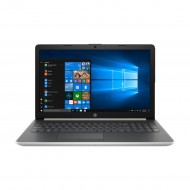 HP 15-da1017TU 8th Gen Intel Core i5 8265U(r)