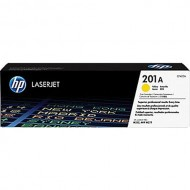HP 305A Yellow Original LaserJet Toner Cartridge (CE412A)r