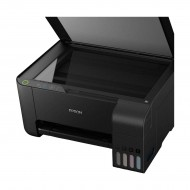 Epson EcoTank L3110 Multifunction InkTank Printer(r)