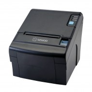 Sewoo LK-TL200 Thermal POS Printer r
