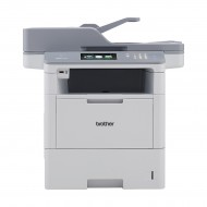 Brother MFC-L6900DW All-in-One Laser Printer(r)