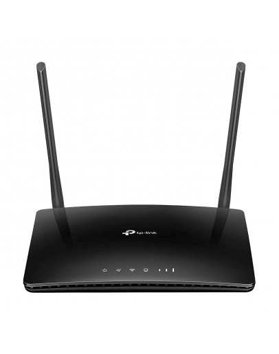 TP-Link Archer MR200 AC750 Wireless Dual Band 4G LTE Router(r)