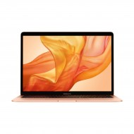 Apple MacBook Air (2018) Dual Core Intel Core i5 #MREA2LL/A