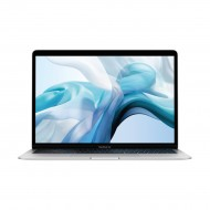 Apple MacBook Air (2018) Dual Core Intel Core i5 (r)