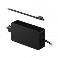 Microsoft Surface 65W Power Adapter #Q5N-00001(r)