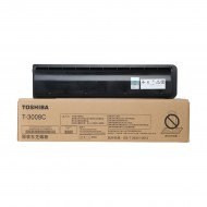 Toshiba T-3008C Toner for Photocopier (Original)r