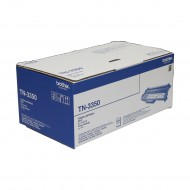 Brother TN-3350 Toner r
