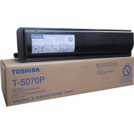 Toshiba T-5070P Toner for Photocopier ( Original )r