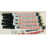 White Board Imported Marker / Non Permanent Imported Marker (D)