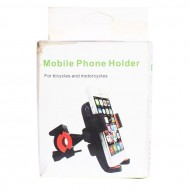 Bike - BiCycle Phone Support Holder-C: 0003.