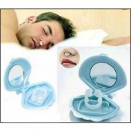 Anti Snore Nose Clip - যন্ত্রনা থেকে মুক্তি-C: 0004.