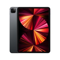 iPad Pro 12.9 Inch Wifi Only (5th Gen) M1 Chip
