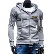 Ash Phillies Hoodie For Men (A)