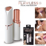 Finishing Touch Flawless • Women's Painless Hair Remover
